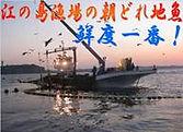 旅館、花長園、片瀬江ノ島漁港、温泉宿、源泉温泉
