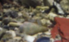 マダコ繁殖実験,生簀水槽,活魚水槽,生簀水槽販売,活魚水槽販売,水槽ろ過装置,生簀濾過,ろ過バクテリア,ろ過微生物,浄化微生物,HONUMI