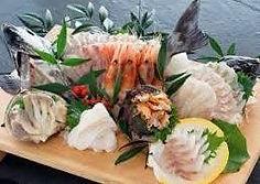 旅館、花長園、漁師料理舟盛り、温泉宿、源泉温泉