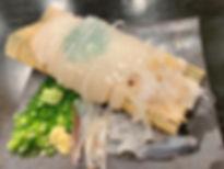 活イカの生簀活魚水槽,活イカ水槽設備,活イカFRP生簀製造販売,魚介類生簀活魚水槽製造販売