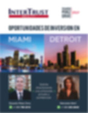 web Miami-Detroit.jpg