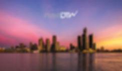 Detroit DTW.jpg