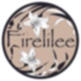 Firelilee_logo_Final03.jpg