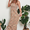 Thumbnail: Joanna Maxi Dress