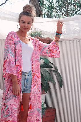 Yasmine Dream Kimono