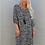 Thumbnail: Tunic Dress