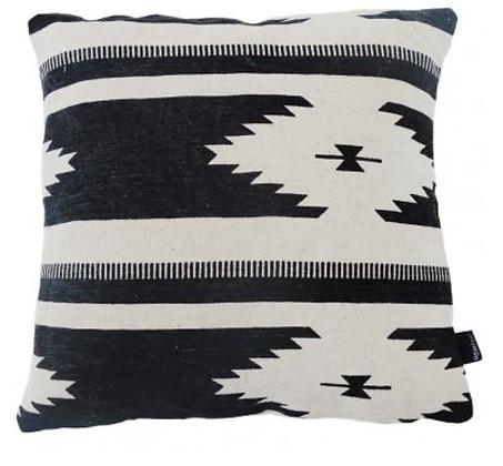 Janda Indoor Cushion
