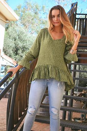 Mirabella Mimi Shirt