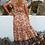 Thumbnail: Simone Maxi Dress