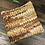 Thumbnail: Chunky Knit cushion covers - Medium