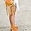 Thumbnail: Lonestar Leather Boots