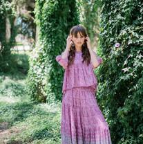 Little-Miss-Gypsy-Garden-Party-460.jpg