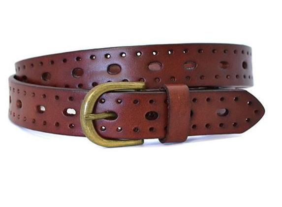 Enid Belt