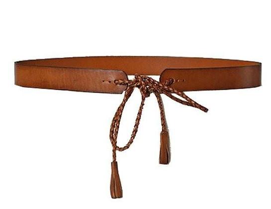 Darlinghust Waist Belt