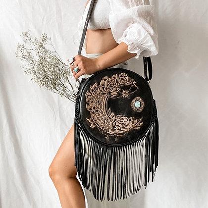 Gypsy Moon Bag
