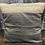 Thumbnail: Kantha cushion cover - small