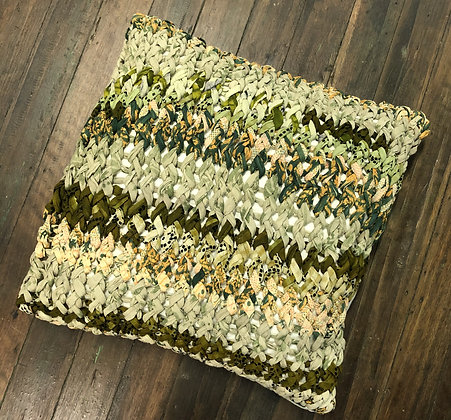 Chunky Knit cushion covers - Large