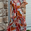 Thumbnail: Nala Maxi Dress