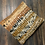 Thumbnail: Chunky Knit cushion covers - Large