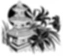 pagoda pond logo