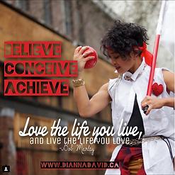 RBM-BelieveConceiveAchieve.png