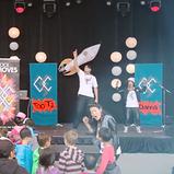 SOM-Festival-2.png