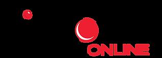 iMakeMovesOnline Logo.png