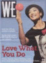 WE-Newspaper-1.jpeg