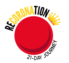 Recoronation Logo WB.png