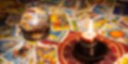 TAROT-CARD-LANDING-PAGE.jpg
