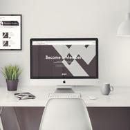 Full Spectrum Features membership branding