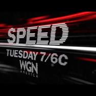Speed Promo