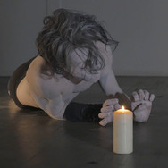 Butoh SS3 documentation video