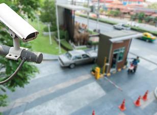 Segurança no condomínio: dicas para moradores e funcionários