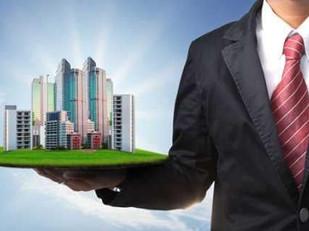 Obrigações fiscais e contábeis de um condomínio: Entenda como funciona