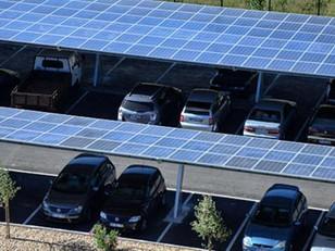 Governo quer mudar legislação para que condomínios produzam sua própria energia solar fotovoltaica