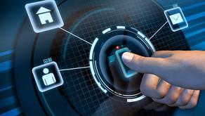 Biometria na portaria dos condomínios: vantagens e desvantagens