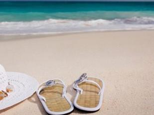 O síndico vai tirar uns dias de férias: o que deixar organizado?