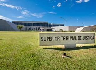 Saiba o que pode e o que não pode no condomínio, segundo decisões do Superior Tribunal de Justiça