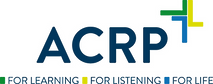 ACRP Logo.png