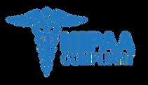 HIPAA-Logo.png