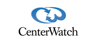 CenterWatch Logo.png