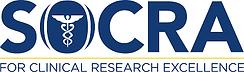 SOCRA_Logo.png