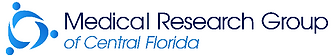 MRGCF_Logo_Cropped.png