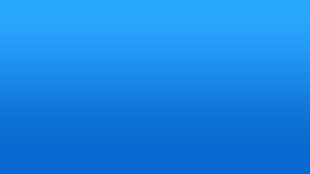 Blue-Gradient-Linear4.jpg