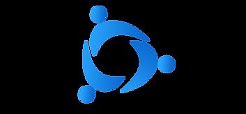 MRGCF-Logo.png