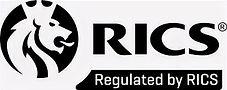 regulated%20by%20RICS_edited.jpg