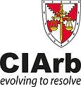 CIArb_logo_new.jpg