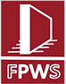 FPWS BADGE.png