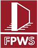 FPWS BADGE.png